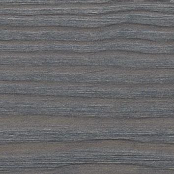 Finitura infissi legno PINO Grigio Iseo | DF Serramenti