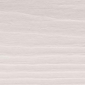 Finitura infissi legno PINO Laccato   DF Serramenti