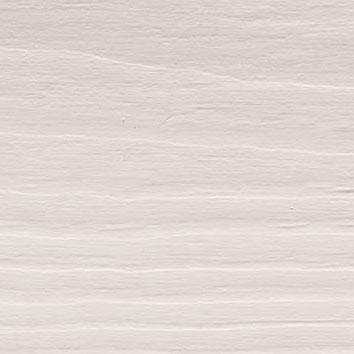 Finitura infissi legno PINO Laccato | DF Serramenti