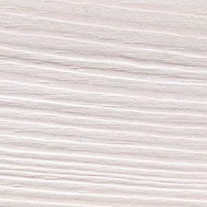 Finitura infissi legno PINO_MSxPi | DF Serramenti