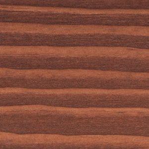 Finitura infissi legno PINO_MSxC1 | DF Serramenti