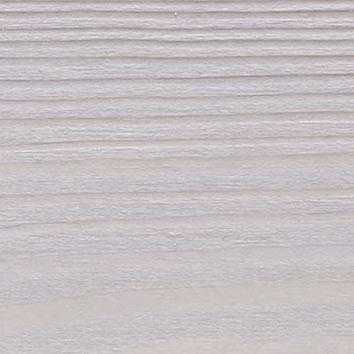 Finitura infissi legno PINO_MSxR1 | DF Serramenti