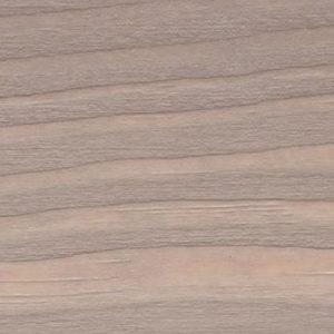 Finitura infissi legno PINO_MSxR2 | DF Serramenti