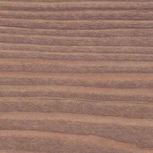 Finitura infissi legno PINO_MSxR3 | DF Serramenti