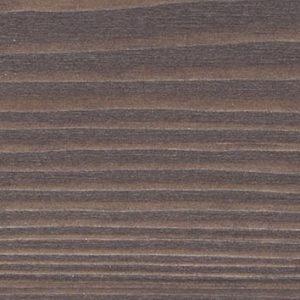 Finitura infissi legno PINO_MSxR4 | DF Serramenti