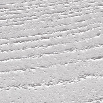Finitura infissi legno Sabbiato laccato | DF Serramenti