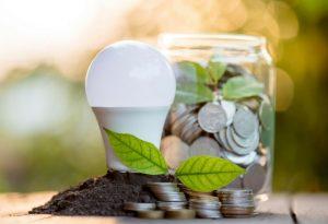 Ecobonus 2019: novità ed aggiornamenti sulle detrazioni fiscali