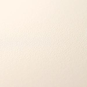 Finitura infissi alluminio Avorio Texture | DF Serramenti