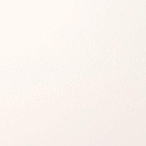 Finitura infissi alluminio Bianco Texture | DF Serramenti