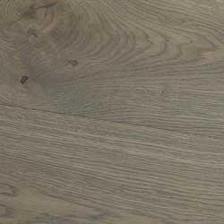 Finitura infissi legno Frassino Tabacco | DF Serramenti
