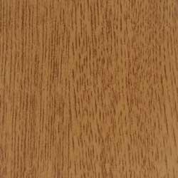 Finitura infissi legno Frassino tinto Castagno| DF Serramenti