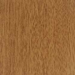 Finitura infissi legno Frassino tinto Ciliegio| DF Serramenti