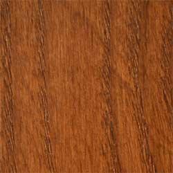 Finitura infissi legno Frassino tinto Mogano | DF Serramenti
