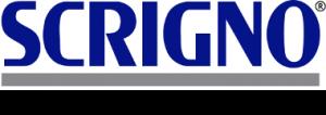Logo Scrigno