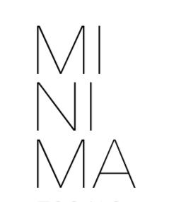 Minima | DF Serramenti