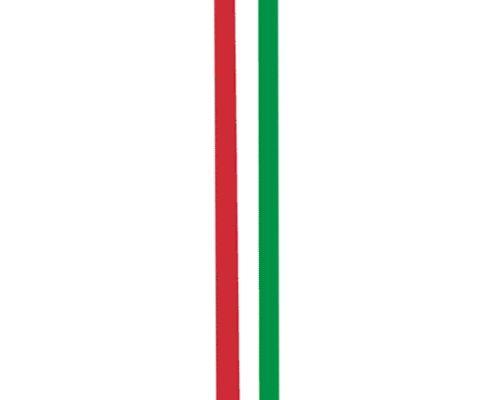 Made In Italy df serramenti padova