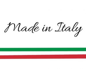 Made In Italy DF Serramenti