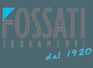 Logo Fossati