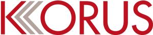 Logo Korus
