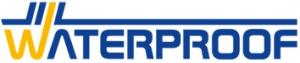 Logo Waterproof