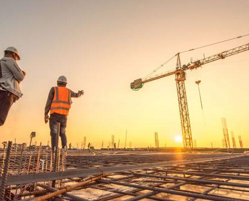 detrazione-ecobonus-110%-cantieri-edilizia-2020