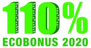 ecobonus 110% infissi padova df serramenti Green ecobonus superbonus infissi e schermature