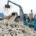 riciclaggio-pvc-veka-serramenti-infissi-padova-df-serramenti
