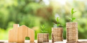 detrazioni-fiscali-df-serramenti-green-verde-casa-home
