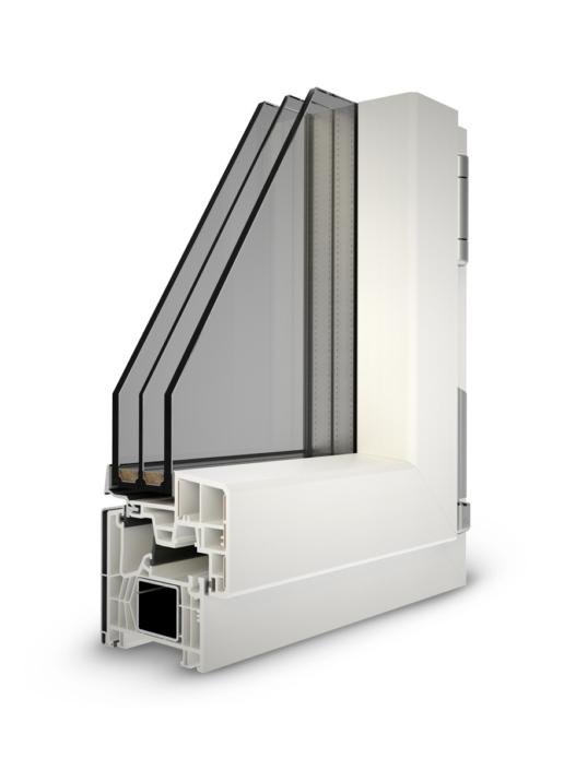 fiber-k-slim-df-serramenti-pvc-alluminio-padova