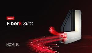 korus-fiberk-slim-pvc-alluminio-padova-df-serramenti