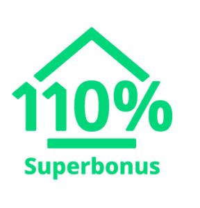 superbonus-110%-infissi-padova-albignasego-df-serramenti