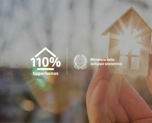 superbonus 110% infissi padova df serramenti detrazioni fiscali
