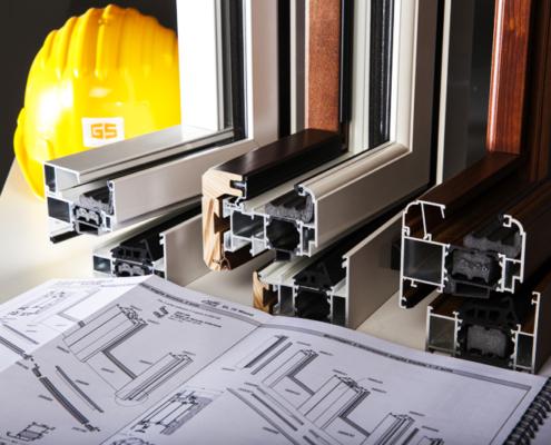 df-serramenti-posa-certificata-UNI-11673-progettazione-verificare-infissi-padova