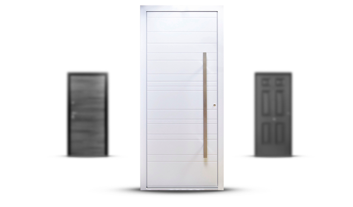 porte-alluminio-kopen-taglio-termico-padova-df-serramenti