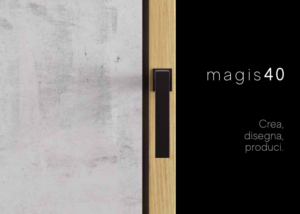 magis40-legno-alluminio-padova-df-serramenti